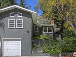 8421 Kirkwood Dr, Los Angeles, CA
