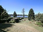 7007 Lake Ballinger Way, Edmonds, WA