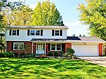 6136 Rucker Rd, Indianapolis, IN