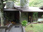 106 Beechwood Ln UNIT 4, Beech Mountain, NC