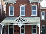 217 Jefferson Ave # 2, Pottstown, PA 19464