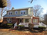 1217 Conowingo Rd, Bel Air, MD
