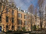 1812 Kalorama Sq NW # 21, Washington, DC