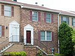 1307 Oak View Dr, Mount Airy, MD