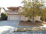4413 Anatolia Dr, Rancho Cordova, CA