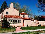 1601 Park Ave SW, Albuquerque, NM