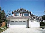 6148 Rayann Ct, Riverside, CA