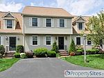 608 Madison St, Wrentham, MA