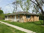 2404 N Lesley Ave, Indianapolis, IN