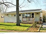 1092 Sutherland Ave, Akron, OH