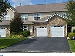 44 Palmer Dr, Moorestown, NJ