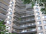 138-35 Elder Ave #2, Flushing, NY