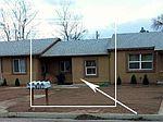 2409 E San Rafael St # 102, Colorado Springs, CO