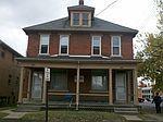 1467 Worthington St 1 And # 2, Columbus, OH