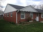 8309 E 42nd Pl, Indianapolis, IN