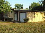 73 S Garfield Dr, Pensacola, FL