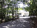 114 Long View Dr, Albrightsville, PA