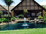 520 Century Dr. Swiss Golf And Tennis, Winter Haven, FL