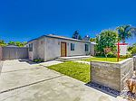 12526 Caswell Ave, Los Angeles, CA