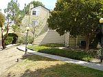 3063 Teal Ridge Ct, San Jose, CA