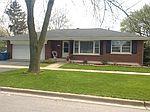 160 W Harrison St , Elmhurst, IL 60126
