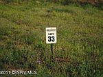 4161 Salisbury Ln, Riner, VA