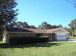 6850 Bakersfield Dr, Jacksonville, FL