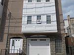 4147 Cresson St # 1, Philadelphia, PA