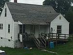 414 Fleeman St, Pearisburg, VA
