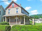 227 Garfield St, Johnstown, PA