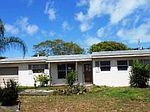 133 Clairbourne Ave, Satellite Beach, FL