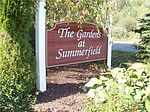 91 Gardens At Summerfield # 91, Shelton, CT