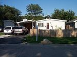 509 Yale St, West Chicago, IL