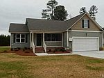 187 E Gordon Dr, Pine Level, NC