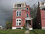 3426 Kensington Pl, Cincinnati, OH