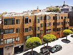 2130 Stockton St, San Francisco, CA