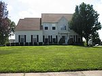 322 Clayton Manor Dr, Middletown, DE