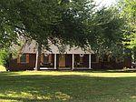 609 Cemetery Rd, Fort Gibson, OK