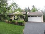 29W545 Lee Rd, West Chicago, IL