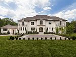 1915 Tyne Blvd, Nashville, TN