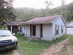 125 Burgess Ct, Rock Creek, WV