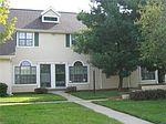 1157 Hampton Ln, Platte City, MO