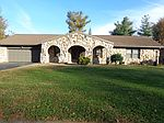 5712 E Sycamore St, Evansville, IN