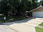 536 Walnut St Walnut St, Altamonte Springs, FL