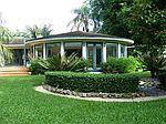 Park Ave, Coconut Grove, FL