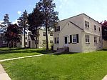 318 Woodlawn Ave # C, Collingdale, PA