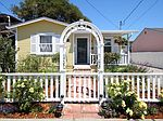 350 8th Ave, Santa Cruz, CA