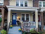 418 Jefferson St NW, Washington, DC