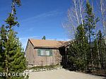 1239 Co Rd 49/Western Rd, Grand Lake, CO
