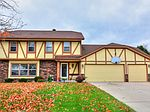 3975 S 117th St, Greenfield, WI